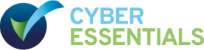 Cyber Essentials Certified full logo