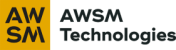 AWSM Technologies logo
